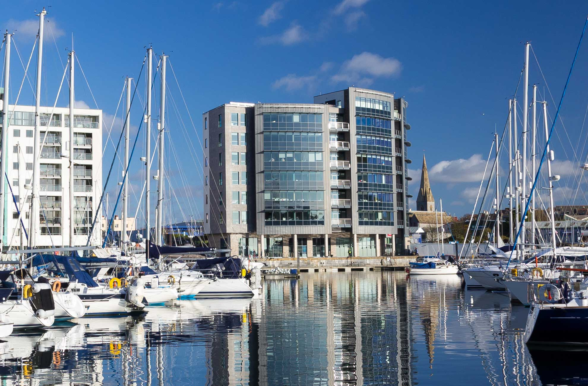 Airey & Coles Structural Engineers Inspired Engineering Solutions Commercially Viable Engineering Plymouth